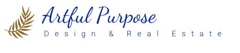 Artful Purpose Design
